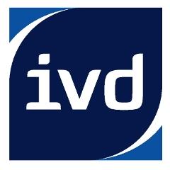 IVD_Markenzeichen_Logo_ivd