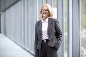 Heike Schneider-Beintinger
