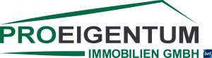 PE-GMBH+IVD-e_Logo